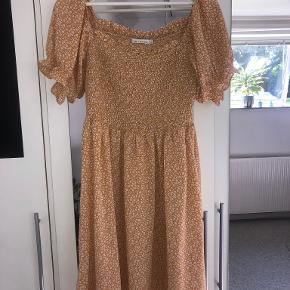 MULIERES kjole