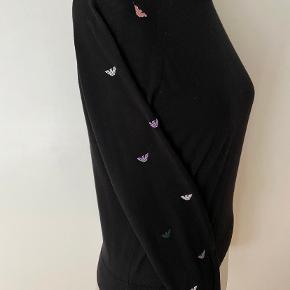 Emporio Armani bluse