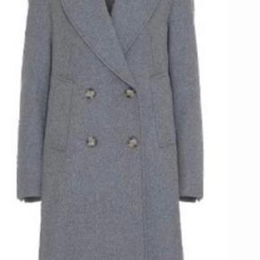 Remain Birger Christensen frakke