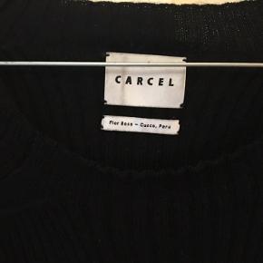 Carcel sweater
