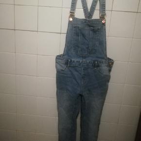 FB sisters øvrigt tøj