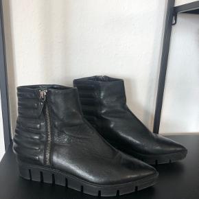 Vic Matié støvler