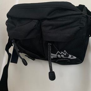 Fila anden taske