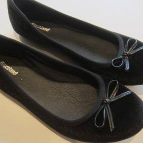 Graceland andre sko & støvler