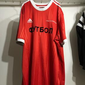 ✅Disponible✅T-shirt Adidas x Gosha  Color: Rouge Size: XL Cond: 9/10 Prix: 130frs/110€ - - - - - #yeezyforsale #supremeforsale #palaceforsale #bapeforsale #forsale #adidasforsale #nikeforsale #hype #sneakers #supreme #bape #palace #resell #resellswitzerland #calabasas #Guess #Asap #supcommunity #forsalesupreme #supremenyc #streetwear #suisse #switzerland #sell #buy #shop #offwhite #gosharubchinskiy #goshaforsale