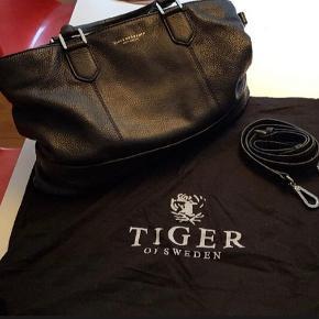 Tiger of Sweden håndtaske