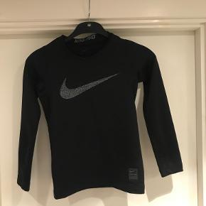 Nike Sportswear Skitøj