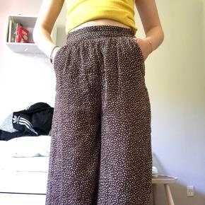 Så flotte bukser. Skriv for interesse❤️