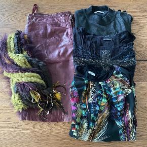 200kr for nederdel