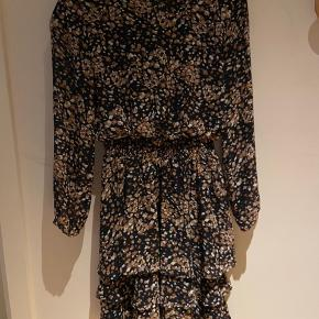 Flot kjole fra Project Unknown