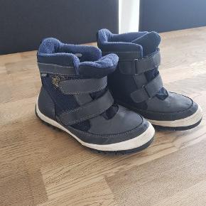VRS Støvler
