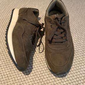 Tamaris sneakers