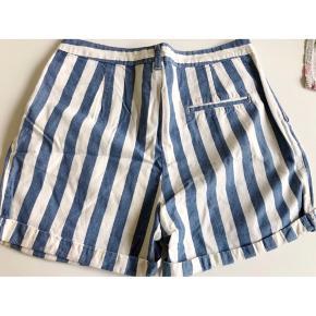 Flotte shorts fra Zara. Kun brugt få gange.