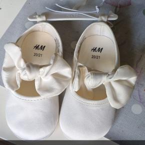 H&M babysko