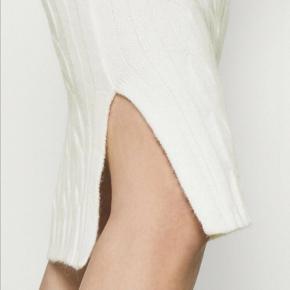 Fashion Union nederdel