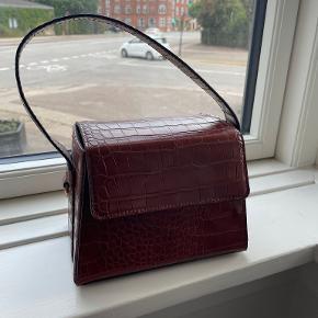 Topshop håndtaske