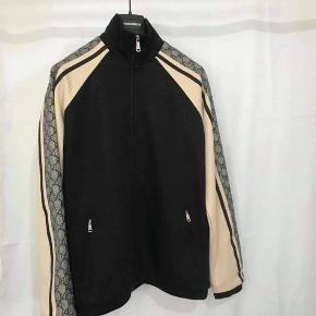 Gucci cardigan