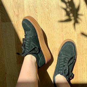 Duffy sneakers