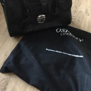 Osprey anden accessory