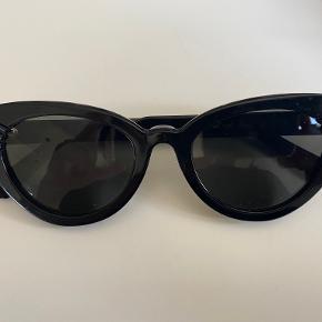 AHLEM solbriller