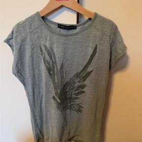 Frankie & Liberty tøj til piger