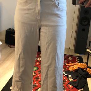&Denim jeans