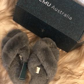 EMU Andre sko & støvler