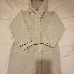 Soft Gallery badetøj