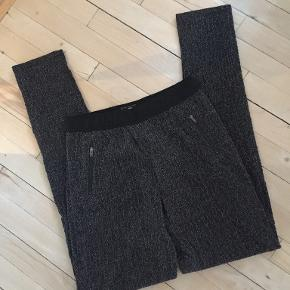 Style Butler bukser