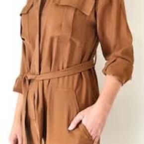 Imperial Øvrigt tøj til kvinder