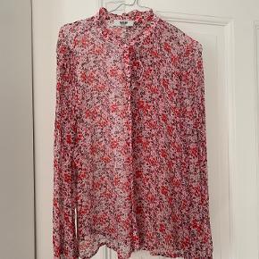 Moliin skjorte