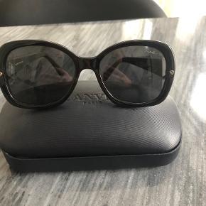 Lanvin solbriller