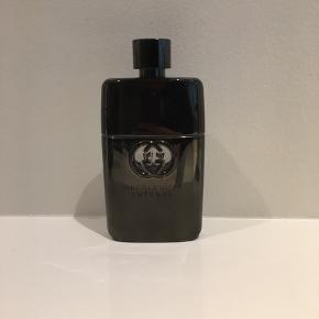 Gucci Guilty Intense 90 ml