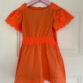 Adidas Stella Mccartney kjole