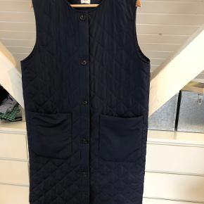Kiwi Saint Tropez vest
