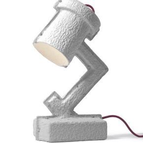&tradition bordlampe
