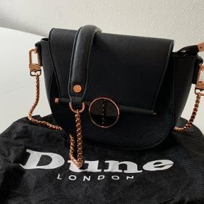 Dune crossbody-taske