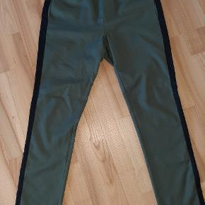 Samsøe & Samsøe bukser & shorts