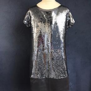 Philosophy Blues Original anden kjole & nederdel