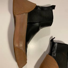 3.1 Phillip Lim støvler