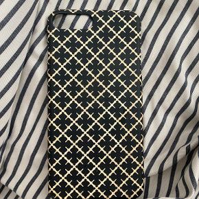 By Malene Birger anden accessory