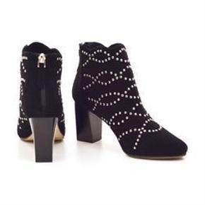 Sargossa støvler