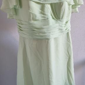 JJ's House kjole