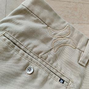 Hurley X shorts str 31