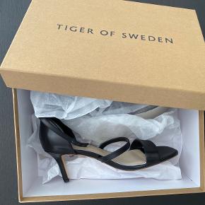 Tiger of Sweden sandaler