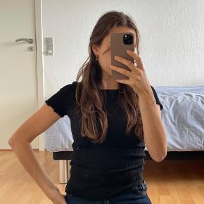 New Look t-shirt