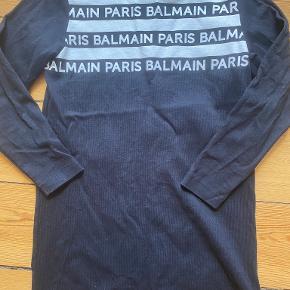 BALMAIN kjole