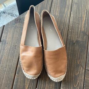 Pavement sko & støvler