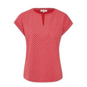 Brugt meget få gange.  Udgået T-shirt fra part two. Super lækker og i perfekt stand!