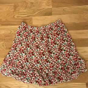 Retro & Icone nederdel